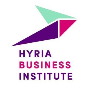 Hyria Business institute Ltd (HBI Ltd)