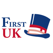 First UK Education