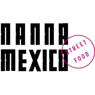 Nanna Mexico