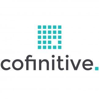 cofinitive