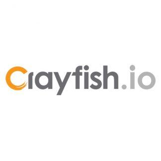 Crayfish.io