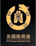 Haimao Wang